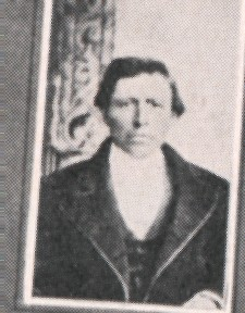 Bernard Bockhold
