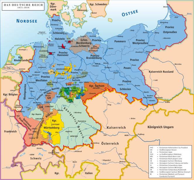 1024px-Deutsches_Reich_(1871-1918)-de